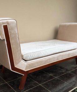 Sofa Bangku Minimalis