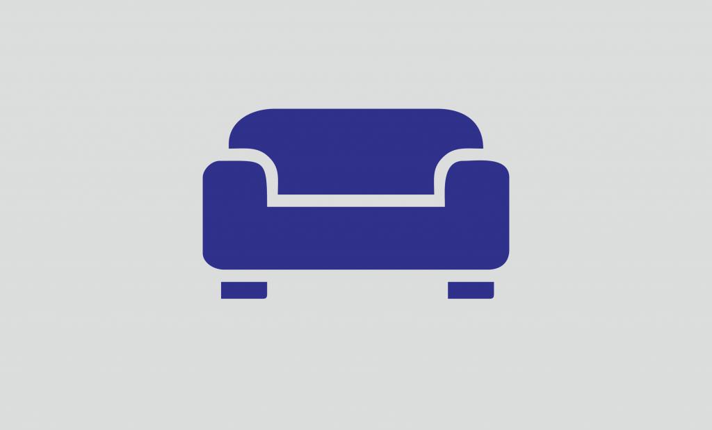 Rekomendasi Kursi Ruang Keluarga Terupdate