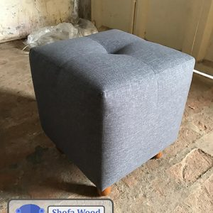 Mini Sofa Kotak