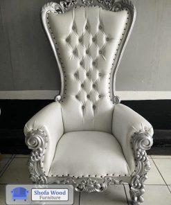 Sofa Princess Duco Mewah