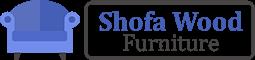 Shofa Wood Furniture