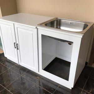Kitchen Set Dapur Minimalis